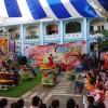 Hội chợ Xuân 2019