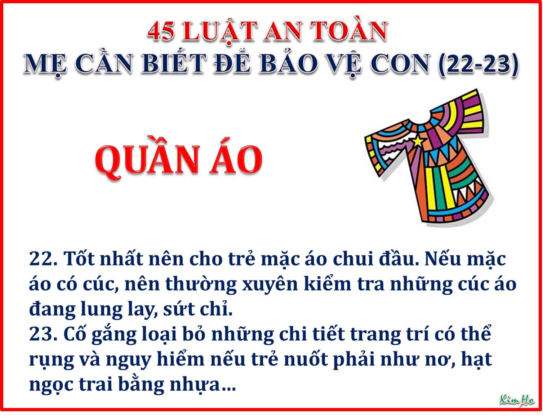 45 QL (22-23)4